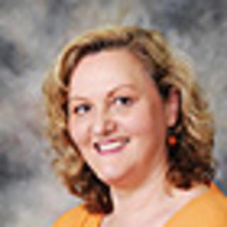 Catherine Karni, MD