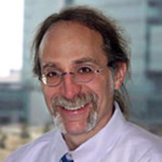 Stephen Raab, MD