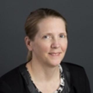 Diane Ogren, MD