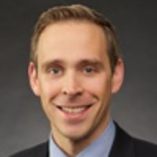 Kier Huehnergarth, MD