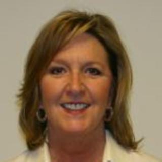 Rebecca Norment, PA