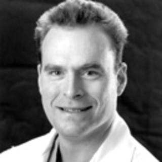 Michael Barna, MD