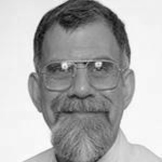 Charles Kevorkian, MD