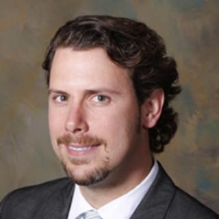 Grant Gillen, MD