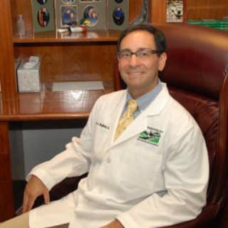 Carlos Neghme, MD