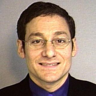 William Kestenberg, MD