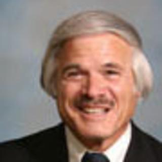 Stuart Sackstein, MD