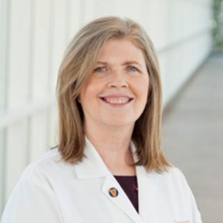 Mary Jensen, MD