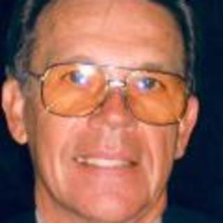 Hubert Watkins, MD