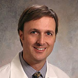 Christopher Straus, MD
