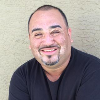 Mario Cordova, PA