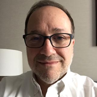 Edward Shlasko, MD