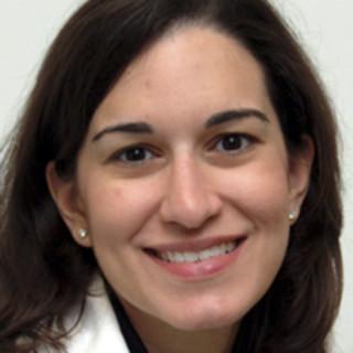 Helen Economy, MD