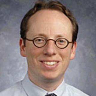David Likosky, MD