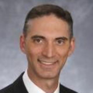 Timothy Schaub, MD