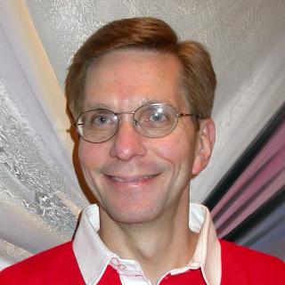 Thomas Gallagher, MD