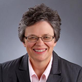 Kathleen Perkerewicz, MD