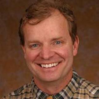 Brian Davis, MD