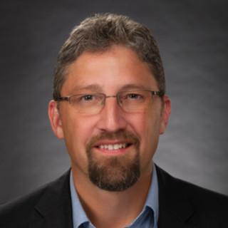 Troy Martin, MD