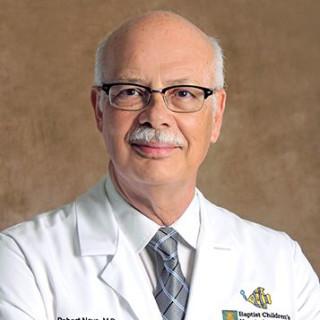 Robert Novo, MD