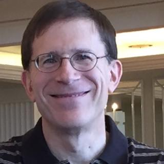 James Lash, MD