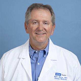 Marc Morse, MD