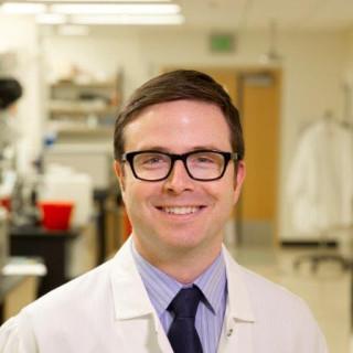 Joshua Walker, MD