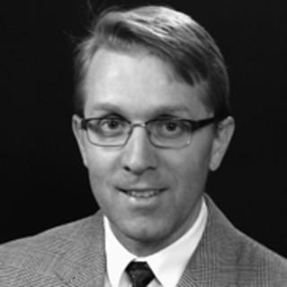 John Welch, MD