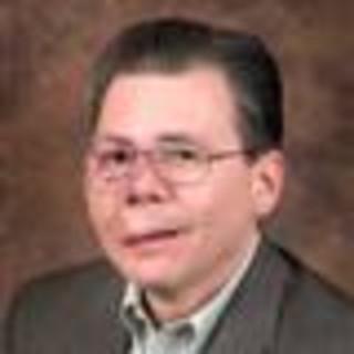 Ervin Eaker, MD