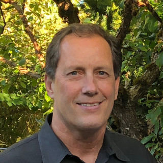 Robert Skinner, MD