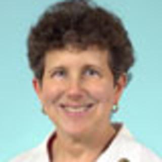 Anne Goldberg, MD