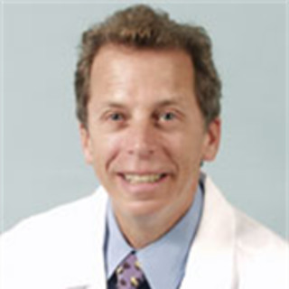 James Tucci, MD