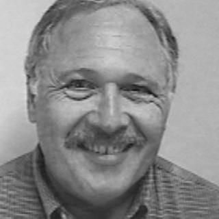 Henry Rosen, MD
