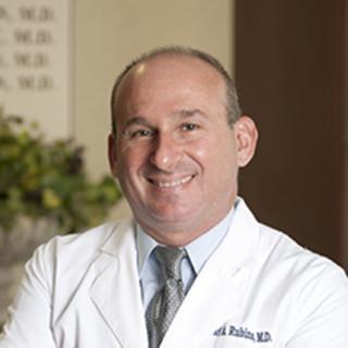 David Rubins, MD