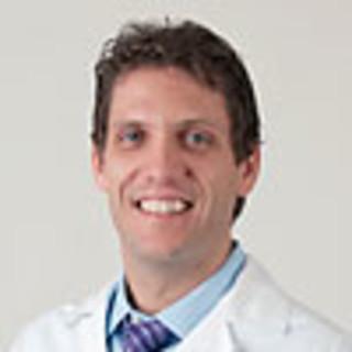 Scott Heysell, MD