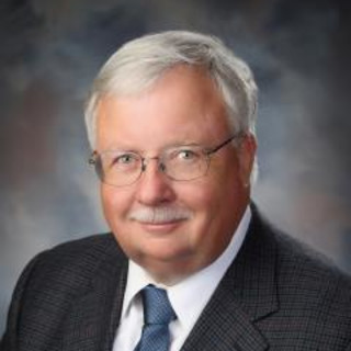 Terry Dennis, MD