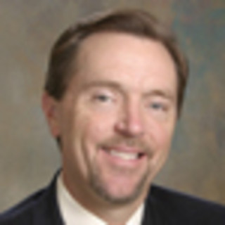 Richard Payne, MD