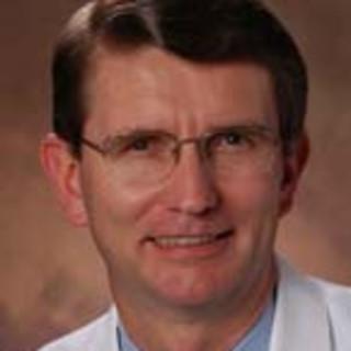 Dennis Ownby, MD
