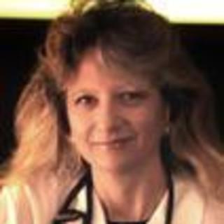 Karla Seibert, MD