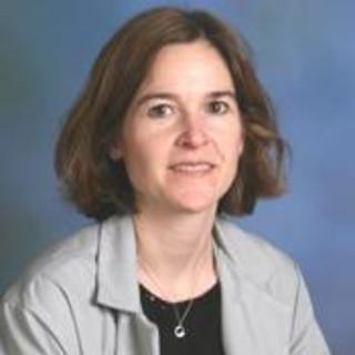 Kristin Walter, MD