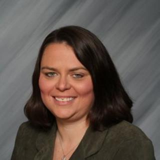 Elena Sutton, MD