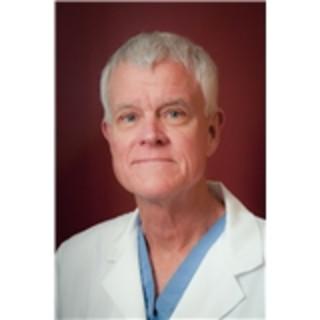 Noble Doss Jr., MD
