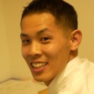 Edward Hui, MD