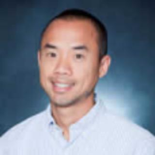Jinfon Ong, MD