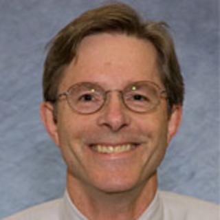 Christopher Heck, MD