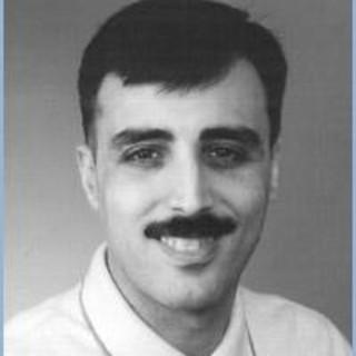 Iyad Al Husein, MD
