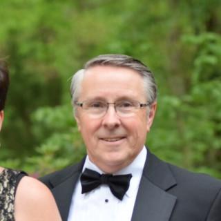 Robert Hopkins Jr., MD