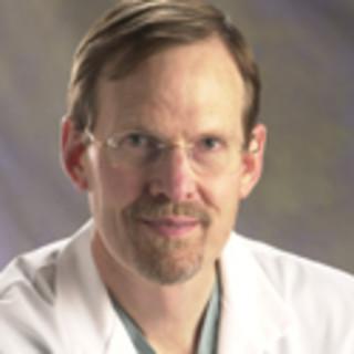 Daniel Walsh, MD