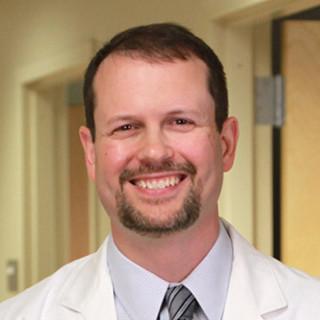 Robert Loudon, MD