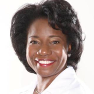 Jennifer Mieres, MD